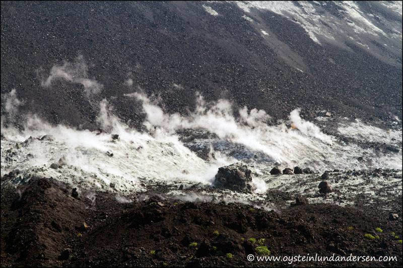 Krakatau-volcano-June-2012