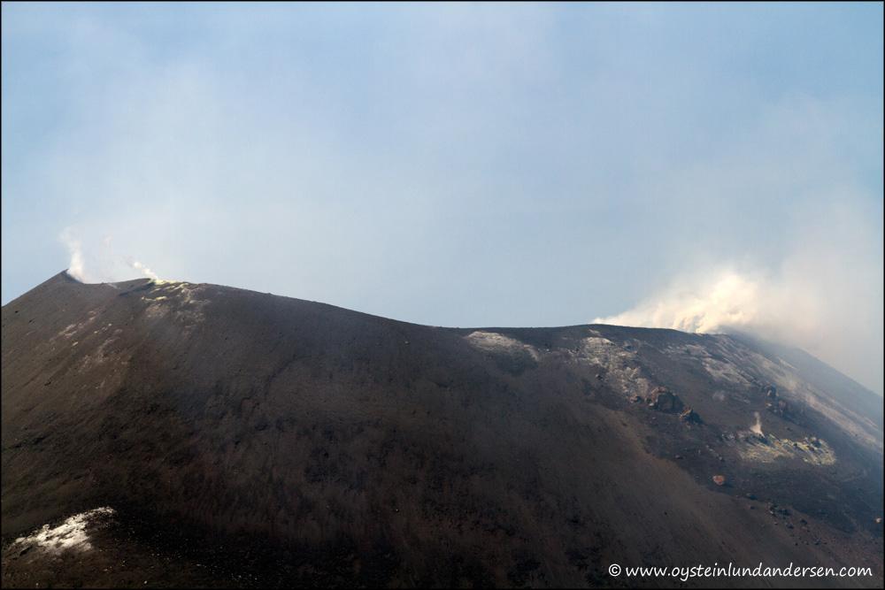 Krakatau-volcano-June-2012x6