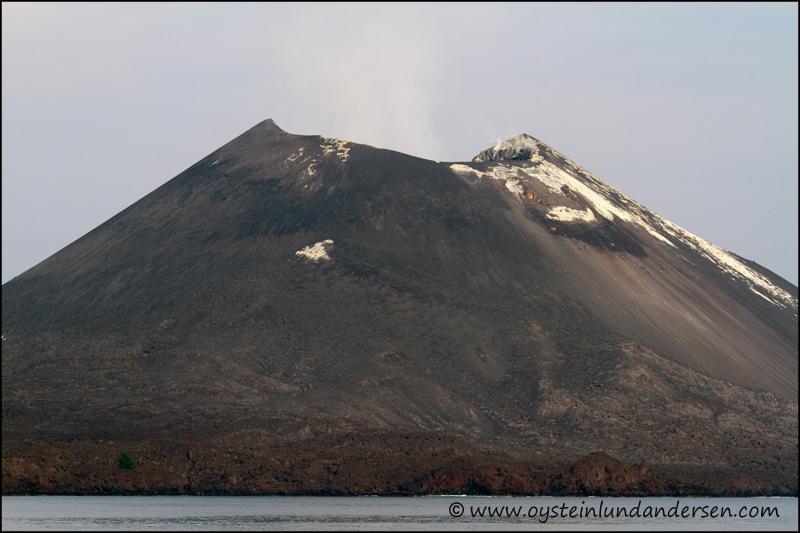 Krakatau-volcano-May-2012-x2