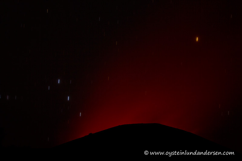 Krakatau-volcano-May-2012-x3-002