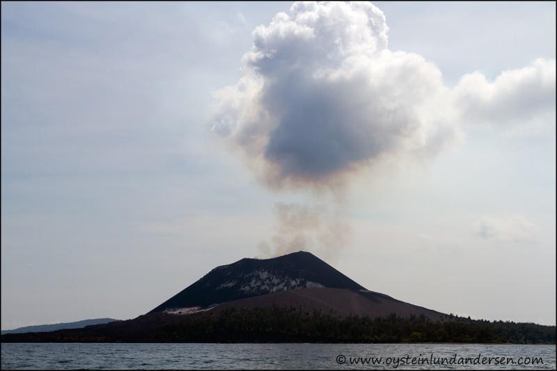 Krakatau-volcano-May-2012