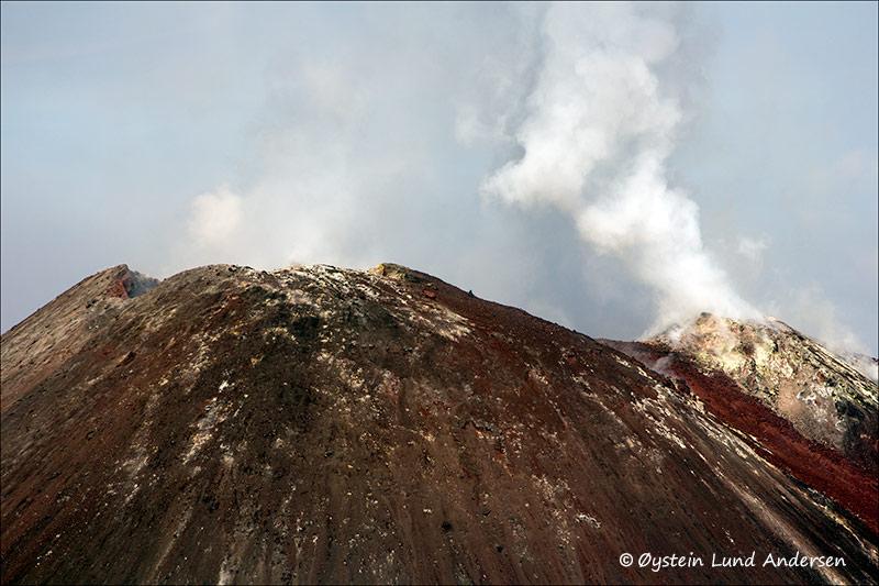 Krakatau-volcano-june-2013(IMG_3400)