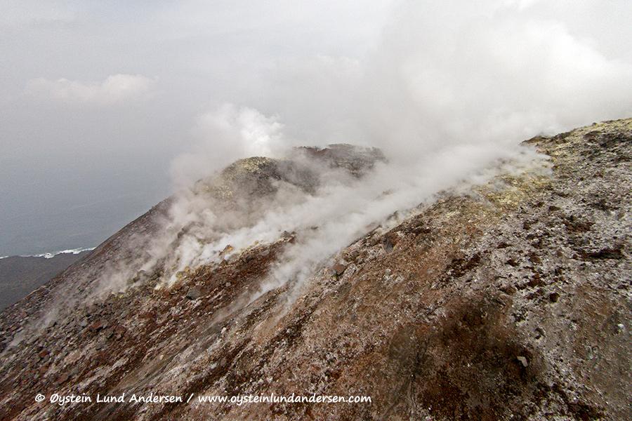 Krakatau-volcano-june-2014-aerial-(DJI00196)