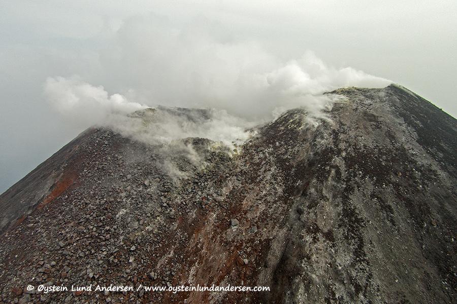Krakatau-volcano-june-2014-aerial-(DJI00211)