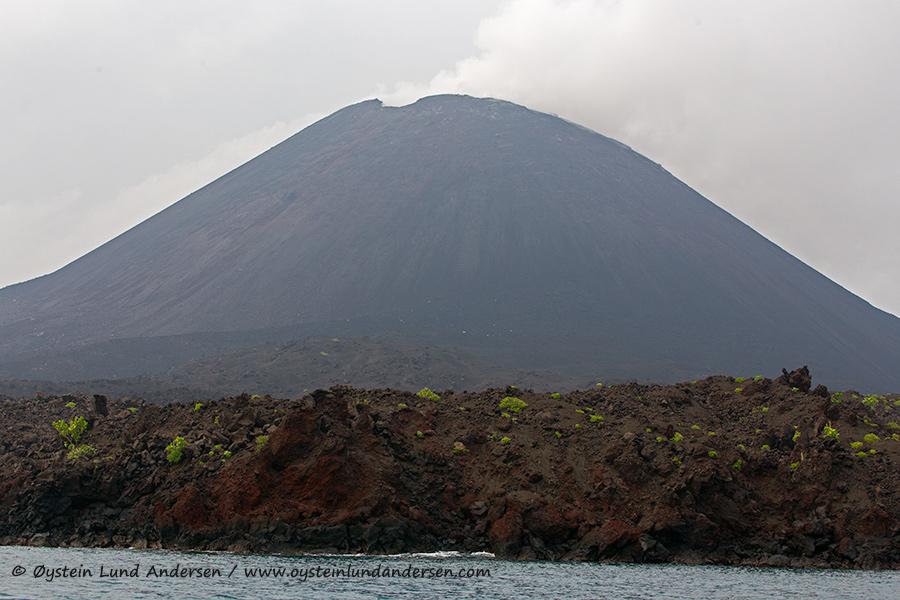 Krakatau-volcano-june-2014(IMG_8181)