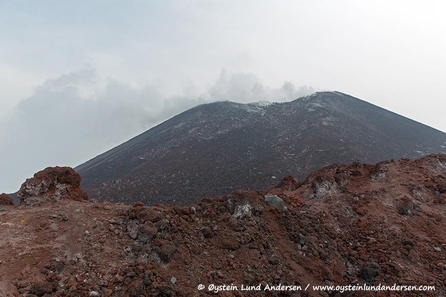Krakatau-volcano-june-2014(IMG_8238)