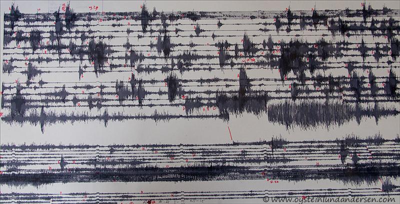 Krakatau-volcano-november-2013(IMG_5664