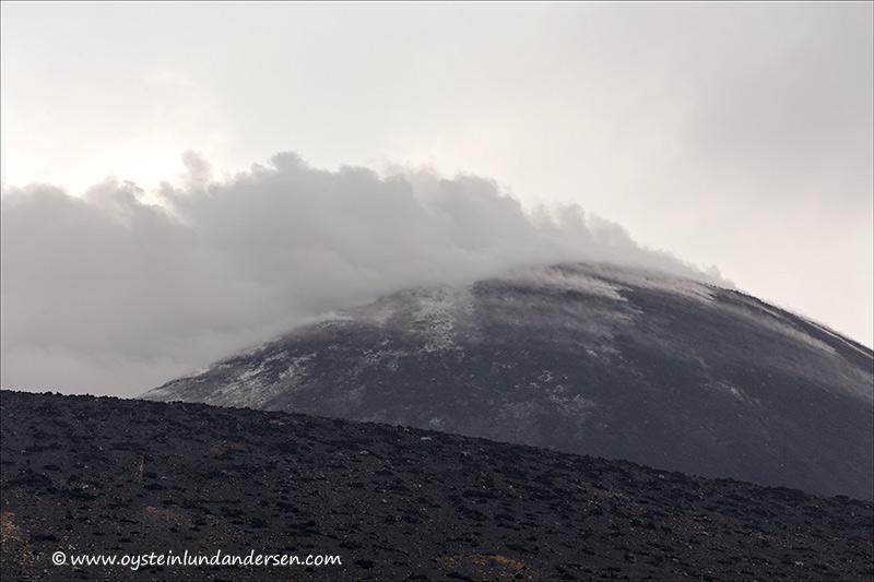 Krakatau-volcano-november-2013(IMG_5873)