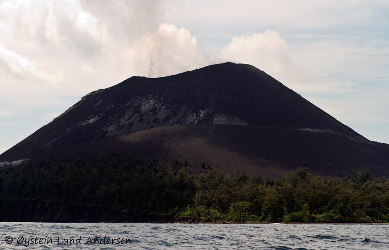 Krakatau_8january-2012x1