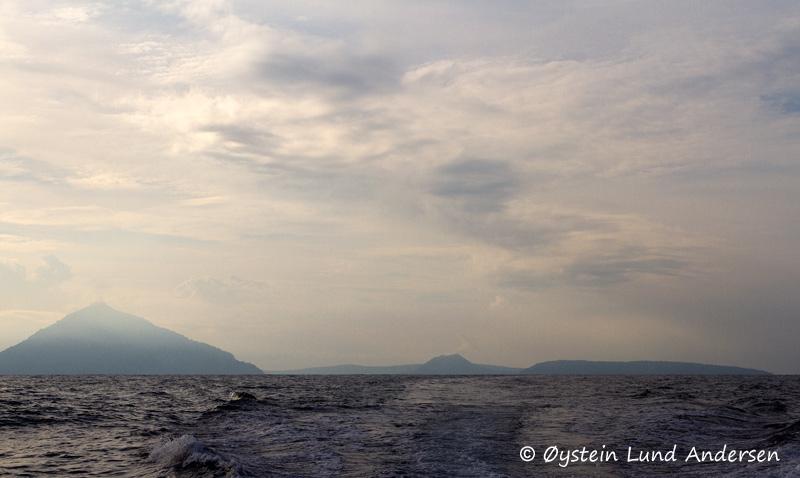 Krakatau_8january-2012x4