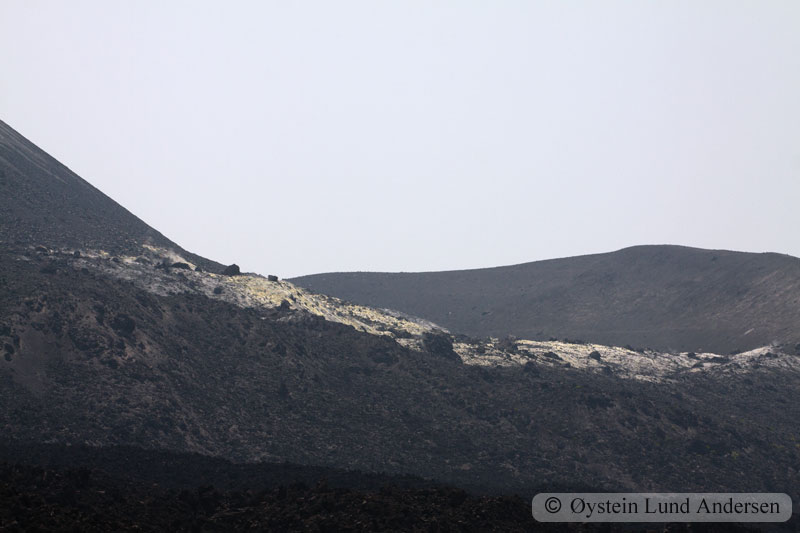 Krakatoa_aug2011_x15