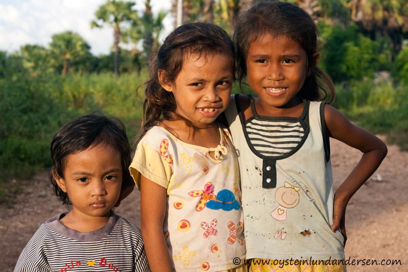 Kupang-Indonesia-x9