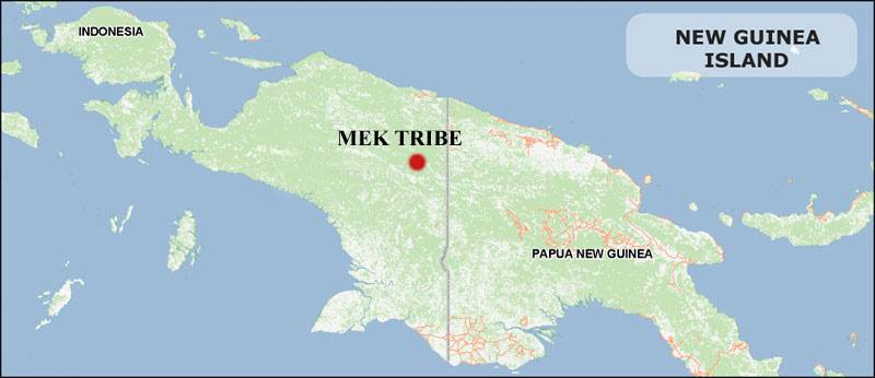 Mek-Tribe_oysteinlundandersen_LogoX2_jpg-for-web-xlarge