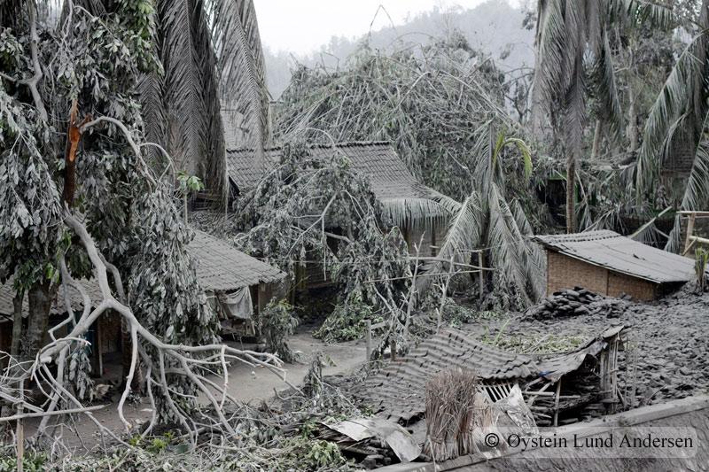 Merapi_OCT-2010x6