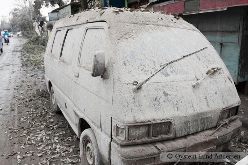 Merapi_OCT-2010x8