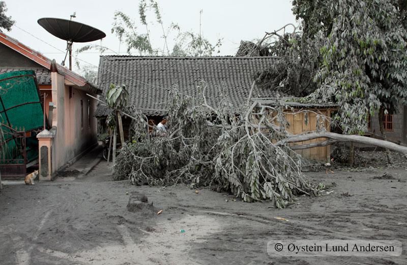 Merapi_OCT-2010x9