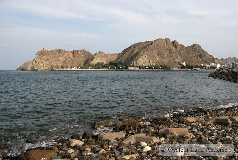 Oman_muscatX5
