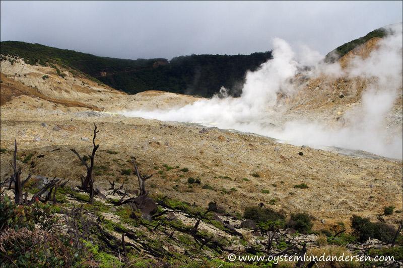 Papandayan-volcano-2012-x13