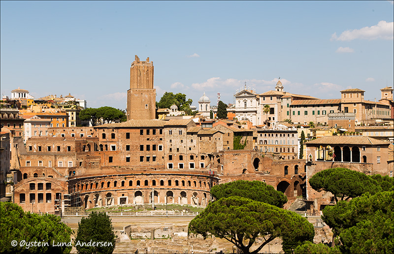 Rome-Italy-IMG_5962