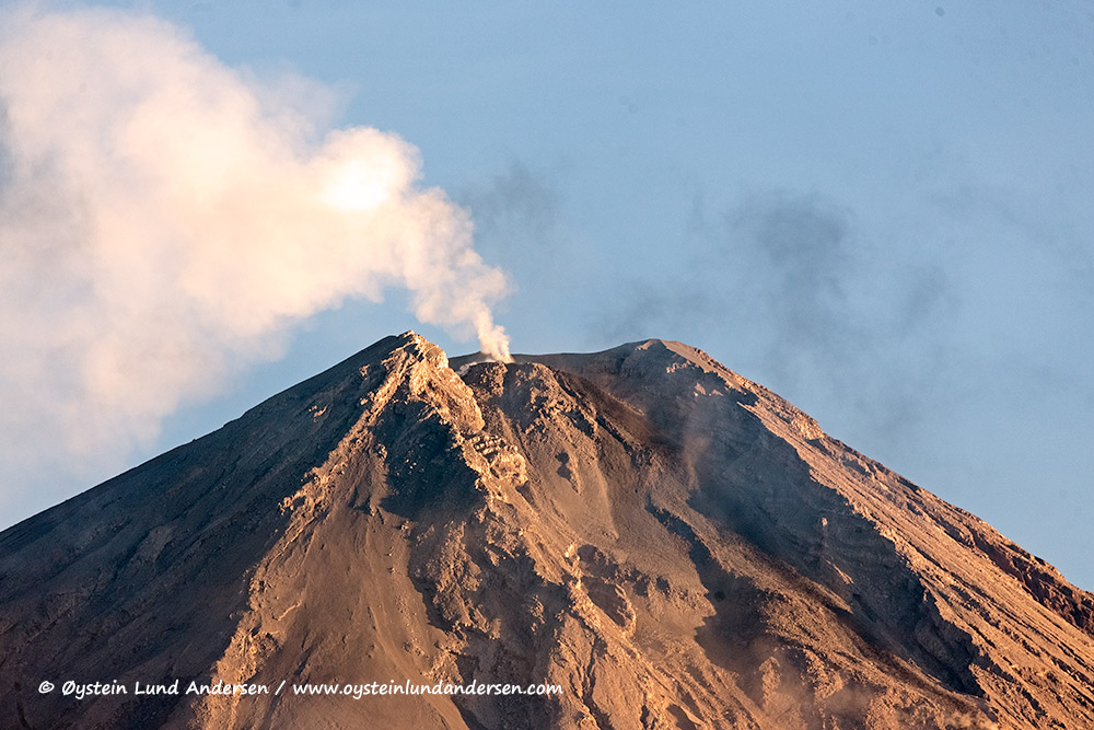 Semeru-%20Volcano-September-2014-(IMG_5055)
