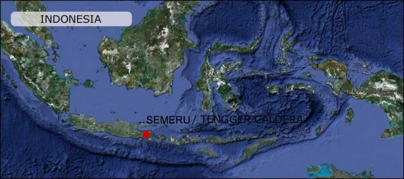 Semeru-volcano_map
