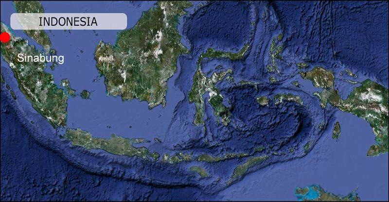 Sinabung-Volcano-map
