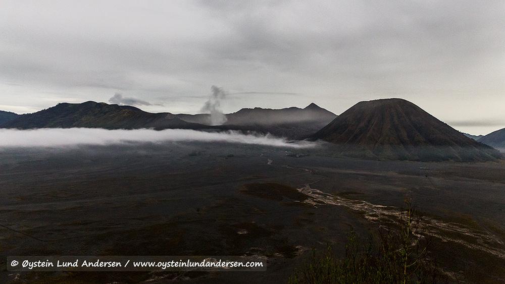 Tengger-Bromo-volcano-desember-2014-(IMG_7013)