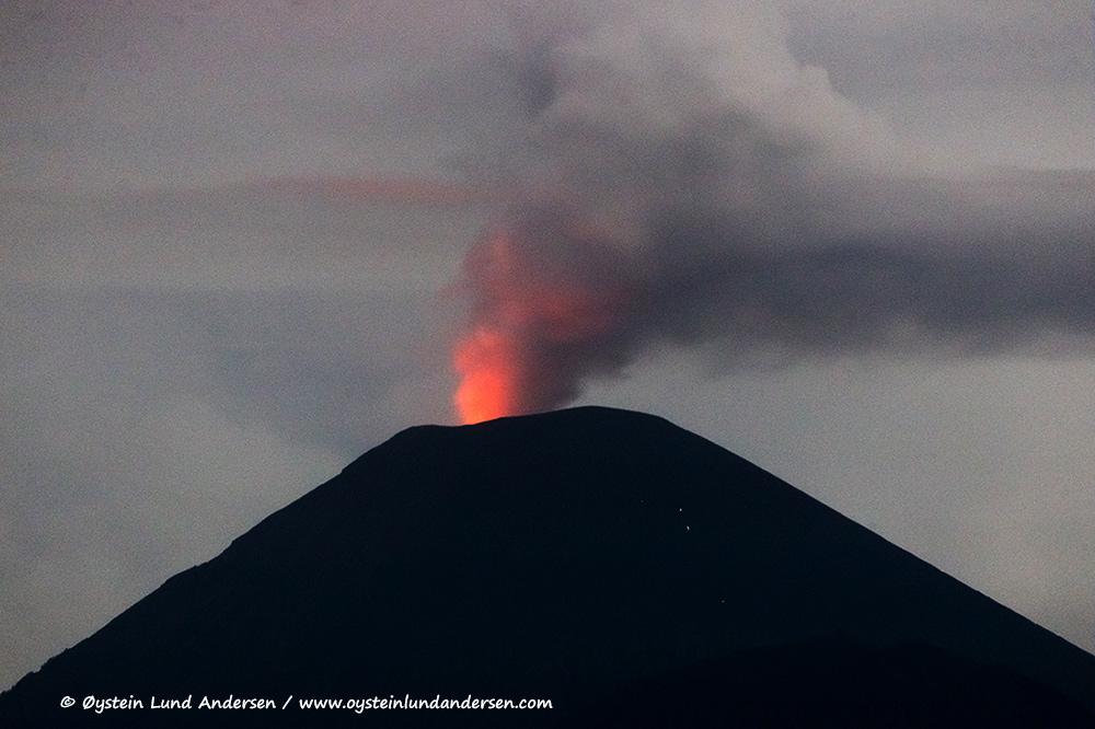 Tengger-Bromo-volcano-desember-2014-(IMG_7043)