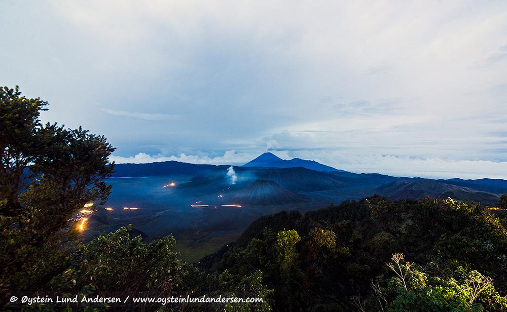 Tengger-Bromo-volcano-desember-2014-(IMG_7063)