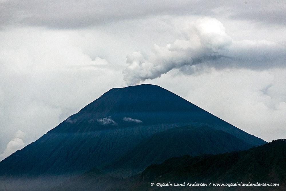Tengger-Bromo-volcano-desember-2014-(IMG_7134)