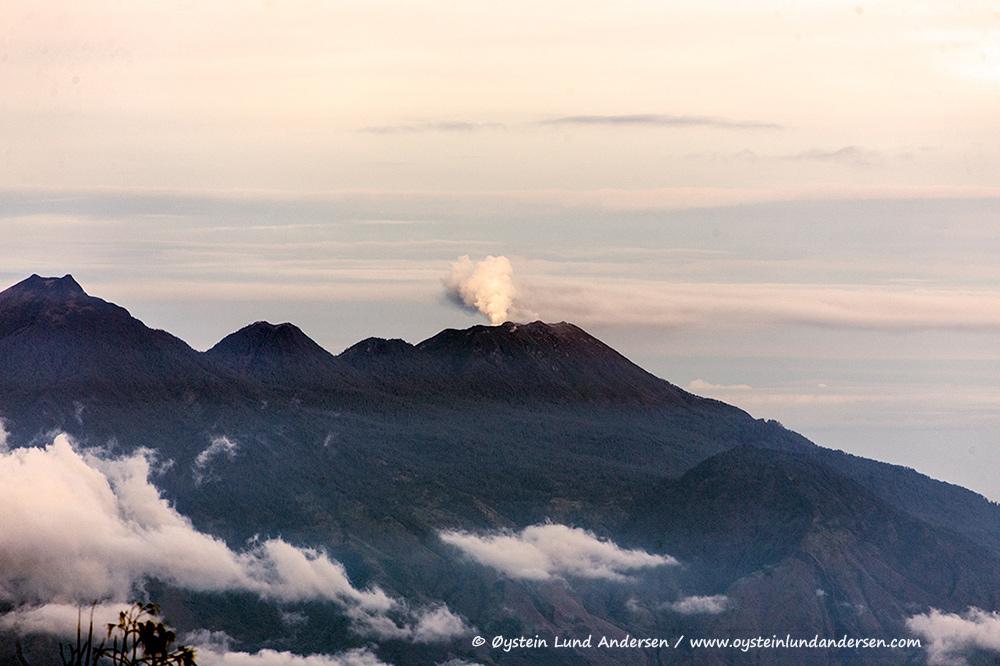 Tengger-Bromo-volcano-desember-2014-(IMG_7213)