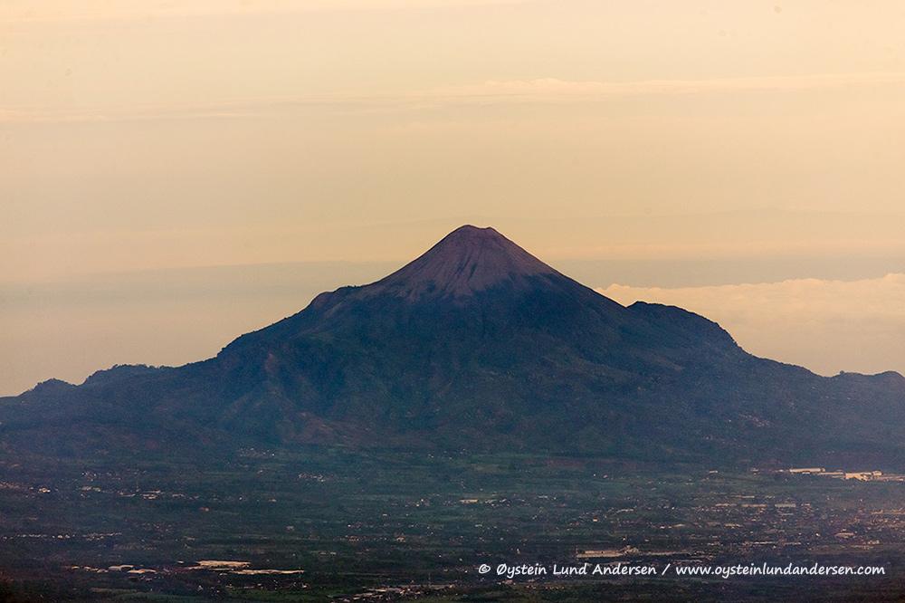 Tengger-Bromo-volcano-desember-2014-(IMG_7238)
