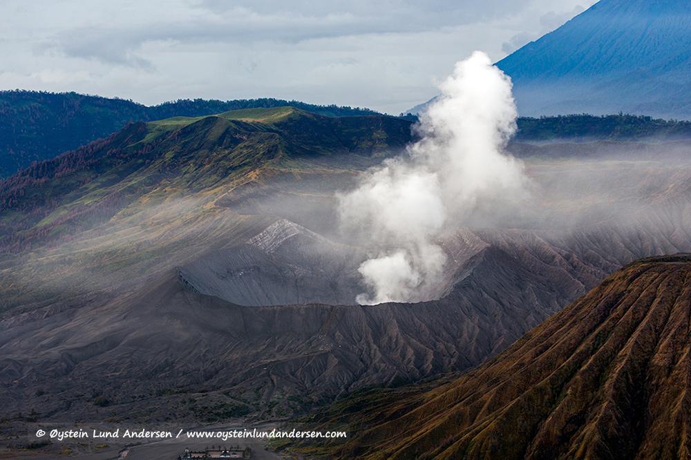 Tengger-Bromo-volcano-desember-2014-(IMG_7302)