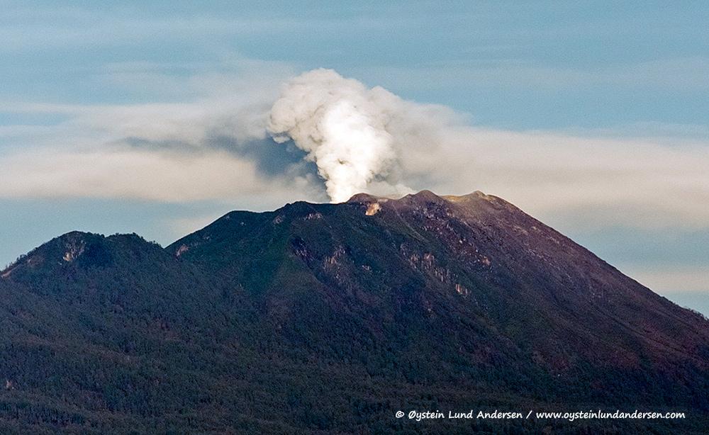 Tengger-Bromo-volcano-desember-2014-(IMG_7323)