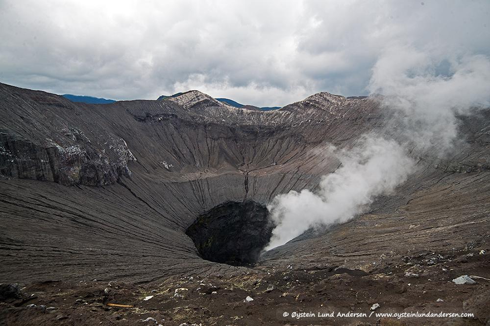 Tengger-Bromo-volcano-desember-2014-(IMG_7378)