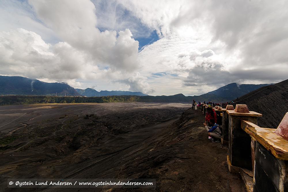 Tengger-Bromo-volcano-desember-2014-(IMG_7389)