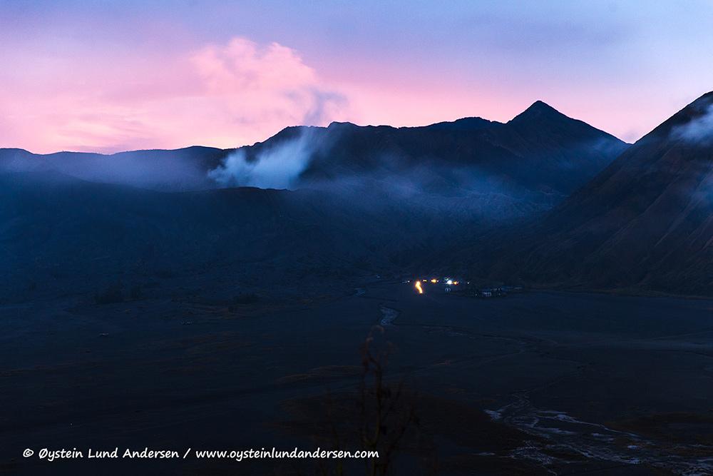 Tengger-Bromo-volcano-desember-2014-(IMG_7473)