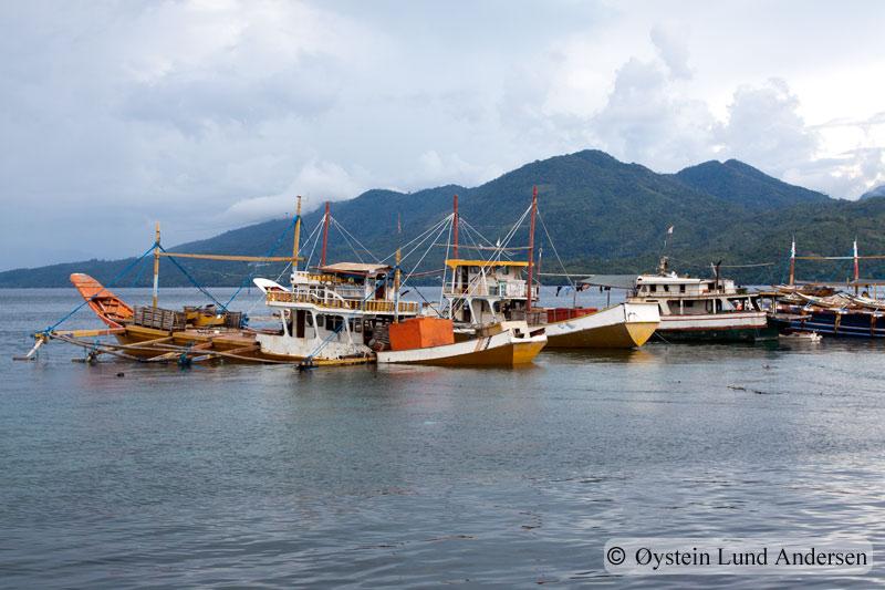 Ternate_april2011X3
