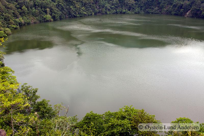 Ternate_april2011X8