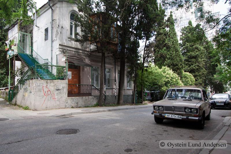 Ukraine_crimeaX8