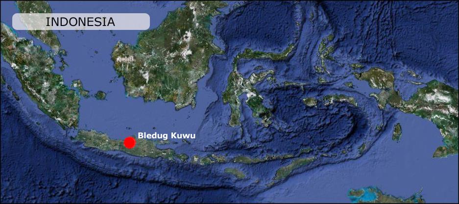 bledug-kuwu-map-andersen2013x1