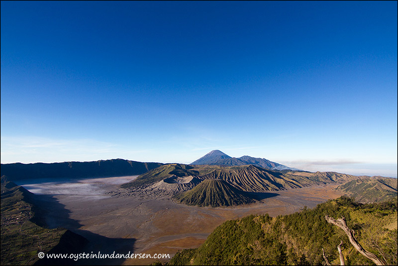 bromo_volcano_aug2012x1