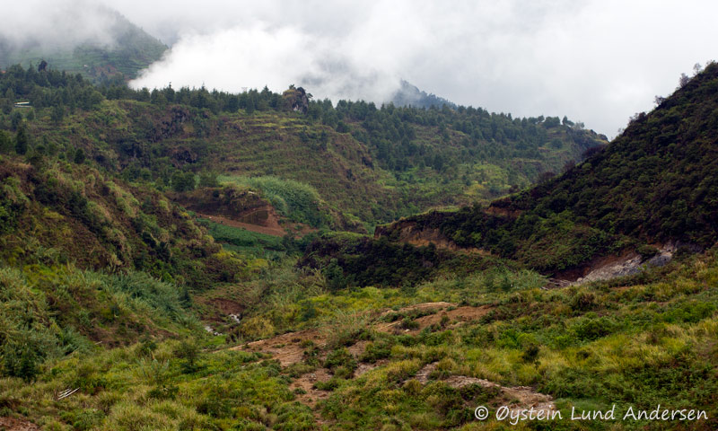 dieng_indonesia-x10