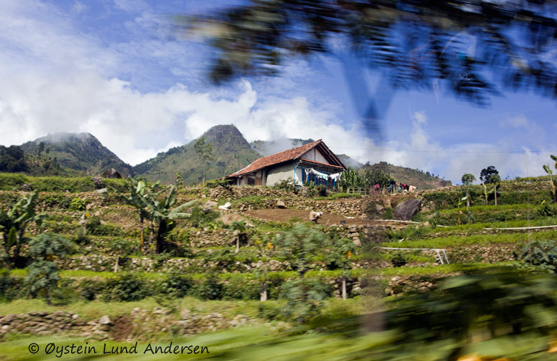dieng_indonesia-x3