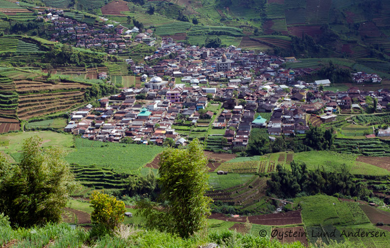 dieng_indonesia-x4