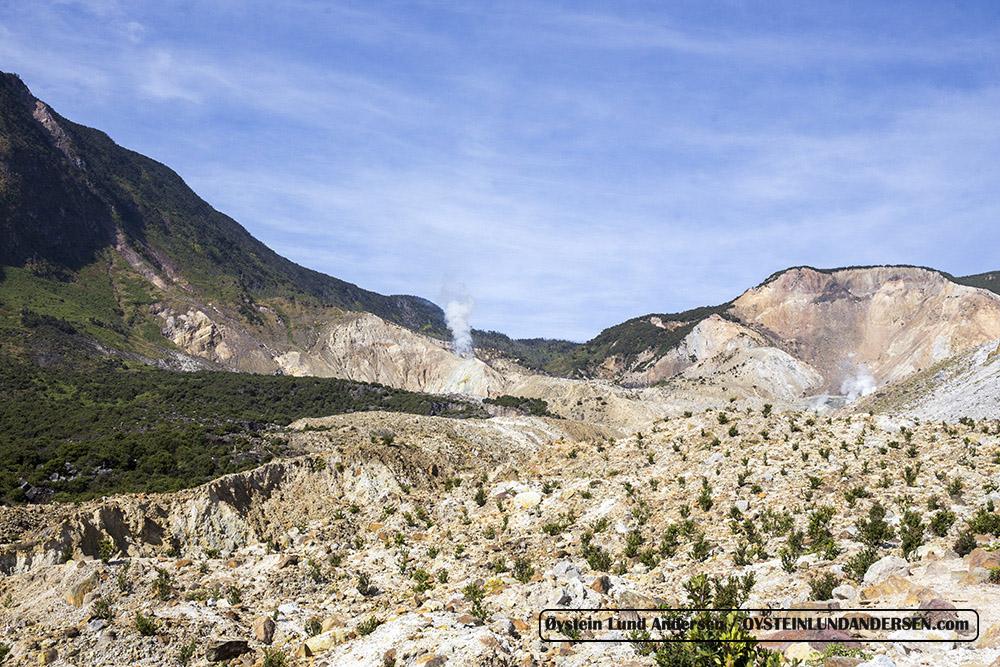 Papandayan_volcano-West-Java-Indonesia-July-2015_IMG_3799