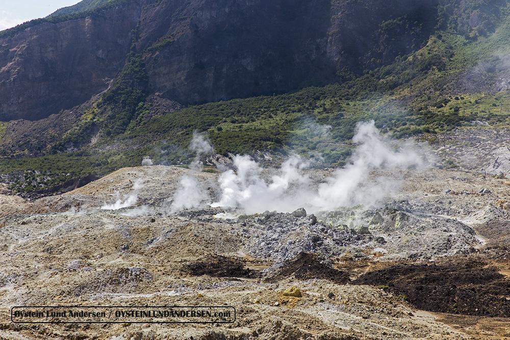 Papandayan_volcano-West-Java-Indonesia-July-2015_IMG_3841
