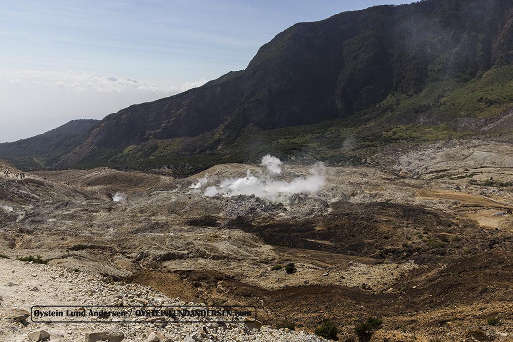 Papandayan_volcano-West-Java-Indonesia-July-2015_IMG_3843