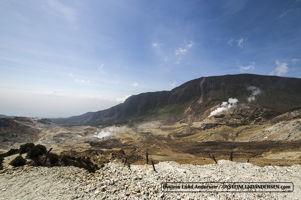 Papandayan_volcano-West-Java-Indonesia-July-2015_IMG_3871