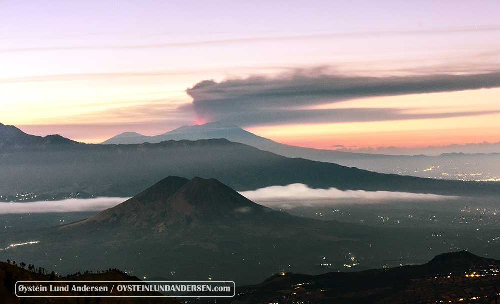 Raung-Volcano-Indonesia-02-august-2015-IMG_5828